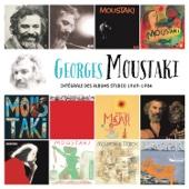 L'intégrale des albums studio 1969 - 1984