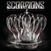 Return to Forever (Deluxe Editon), Scorpions