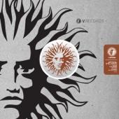 Pigeon Hole / Uprising (Remixes) - Single cover art
