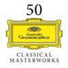 Ludwig Van Beethoven - Bagatelle In A Minor, WoO 59 -