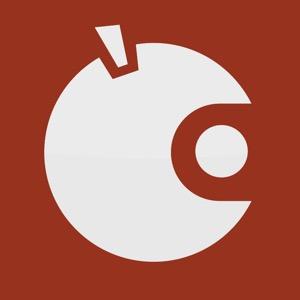 Apfeltalk LIVE! Audiopodcast