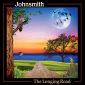 The Longing Road
