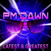 P.M. Dawn - Set Adrift on Memory Bliss (Re-Recorded) Grafik