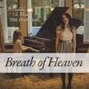 Breath of Heaven - Single, Maddie Wilson & The Piano Gal