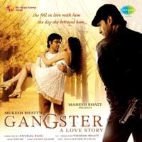 Gangster (Original Motion Picture Soundtrack) - K. K.
