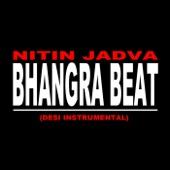 Bhangra Beat (Desi Instrumental)