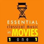 Essential Classical Music in Movies 1