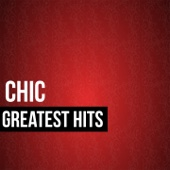 Chic Greatest Hits (Live)