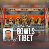 Singing Bowls of Tibet - EP
