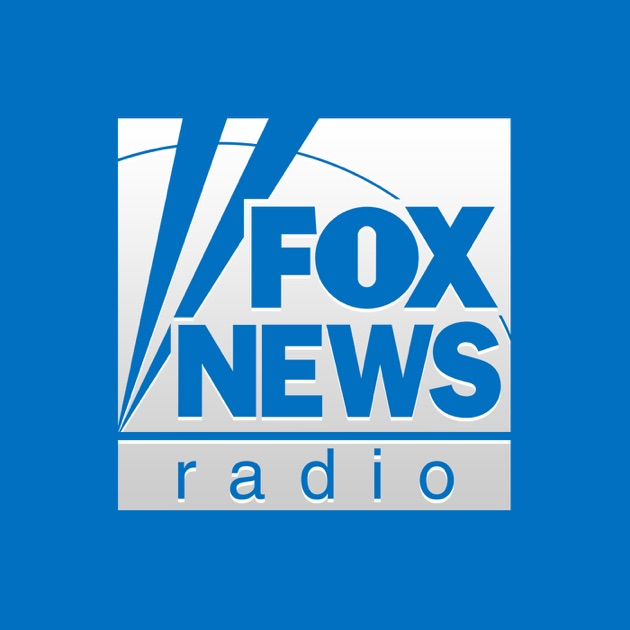 Latest News Channel: FOX News Radio Newscast By FOX News Channel On Apple Podcasts