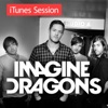 iTunes Session - EP, Imagine Dragons