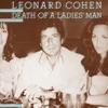 Death of a Ladies' Man, Leonard Cohen
