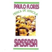 Mulata - Paulo Flores