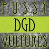 Pussy Vultures - Single