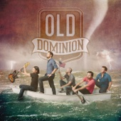 Old Dominion - Break Up with Him  artwork
