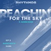 RhythmDB - Reachin For the Sky