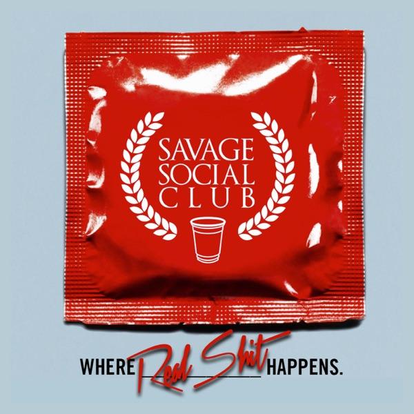 The Savage Social Club