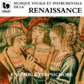 """Nun fanget an"" - Ensemble Terpsichore"