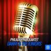 Philadelphia Quartet, Danny & The Juniors