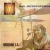 DUB INC - Version 1.2 - EP