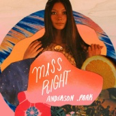 Miss Right - Single cover art