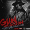 Gun Session (feat. Akon, Shabba & Sizzla) - Single, 2015