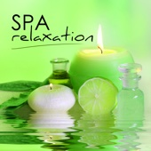 Spa Relaxation - Ultimate Meditation, Serenity and Yoga Music Collective - Spa Music Relaxation Meditation