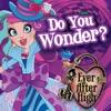 Do You Wonder (Single)