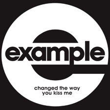 Changed The Way You Kiss Me artwork