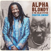 Rainbow in the Sky (feat. Ijahman Levi) - Alpha Blondy