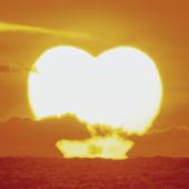 Ballad 3 - The Album of Love