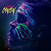 Loose Canon, Vol. 2 cover art