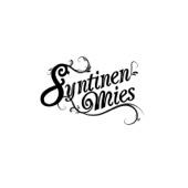Syntinen Mies - EP