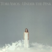 Tori Amos - Under the Pink vs. Air - Moon Safari: Match #24