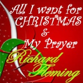 Richard Fleming - The Prayer Grafik