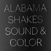 Don't Wanna Fight - Alabama Shakes