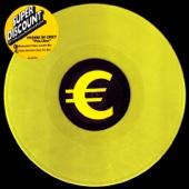 Superdiscount / Prix Choc (Edition 5ème Anniversaire) - Single cover art