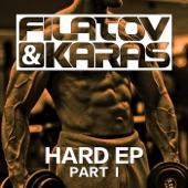 Hard EP, Pt. 1 - Single