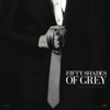 "Love Me Like You Do (From The ""Fifty Shades Of Grey"" Soundtrack) - Ellie Goulding"