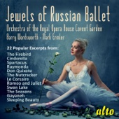 Escuchar música de Sleeping Beauty, Op. 66: Valse, Act I, No. 7 descargar canciones MP3