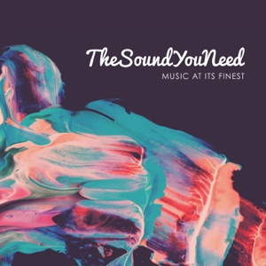 Point Point - Life In Grey (Khamsin Remix)