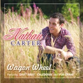 Nathan Carter - Wagon Wheel artwork
