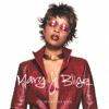 No More Drama (Bonus Tracks), Mary J. Blige