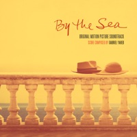 By the Sea (Original Motion Picture Soundtrack)