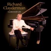 想い出のピアノ◎リチャード・クレイダーマン