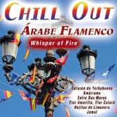 Chill Out Árabe Flamenco