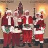 Christmas - Single, Weezer