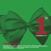 Number 1's: Christmas - Various Artists