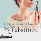 Denise Grover Swank - The Substitute: Wedding Pact Series #1 (Unabridged)  artwork