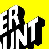 """Super Discount 10"""", Vol. 4 - Single cover art"""